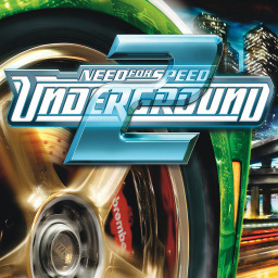 Скачать need for speed underground 2 с торрента