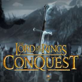 Скачать lord  of  the rings conquest на копьютер