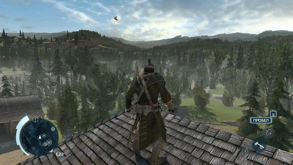 скачать игру assassin creed iv black flag
