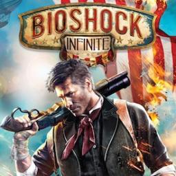 Скачать игру bioshock infinite с торрента