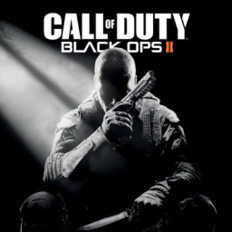 Call of duty black ops 2 скачать бесплатно
