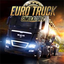 Скачать игру euro truck simulator 2 с торрента