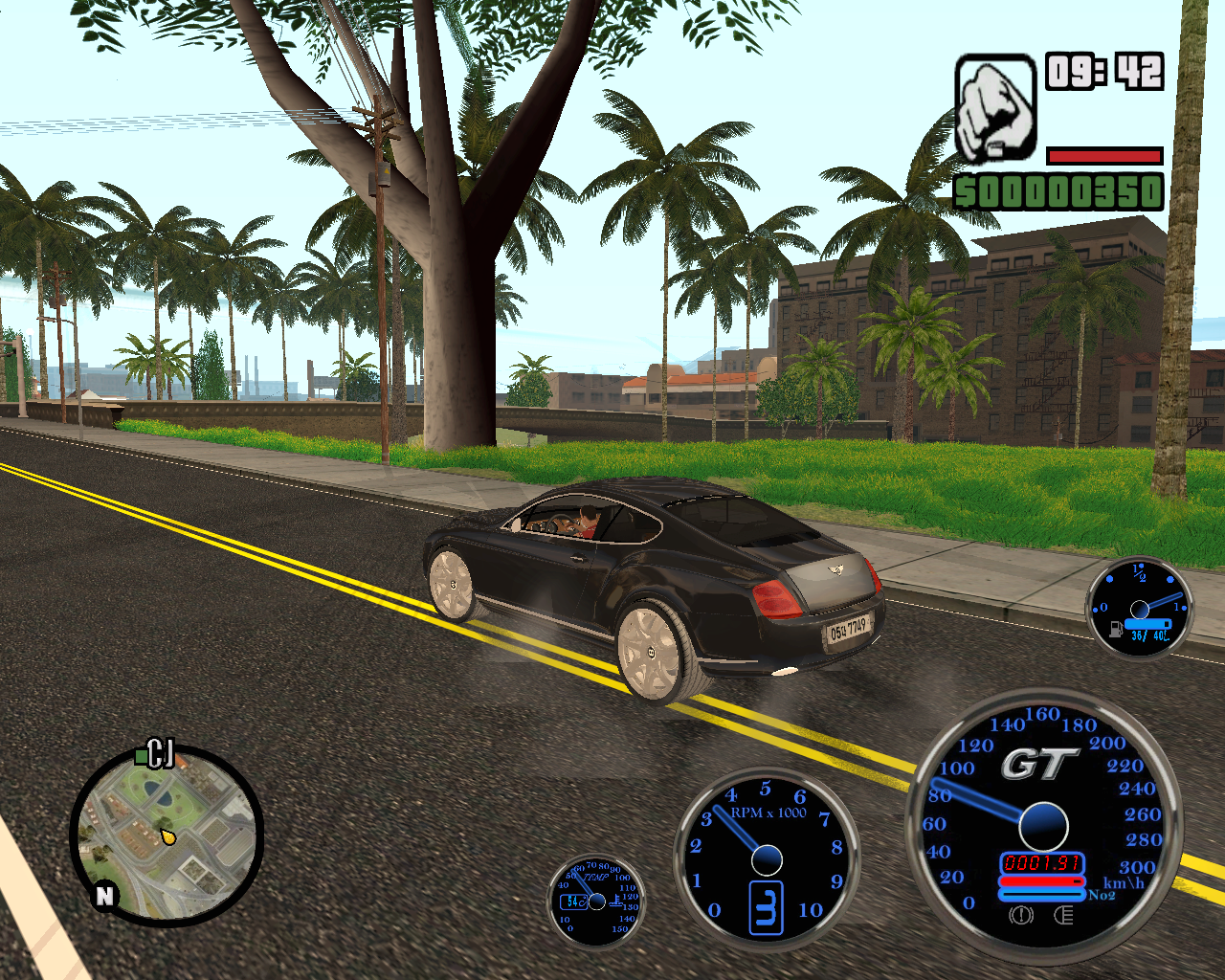 gta san andreas download free pc torent
