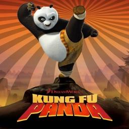 Cкачать торрент kung fu panda
