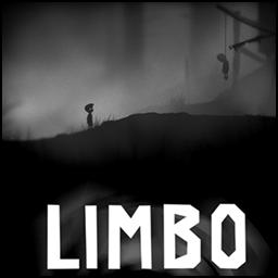 Лимбо скачать торрент