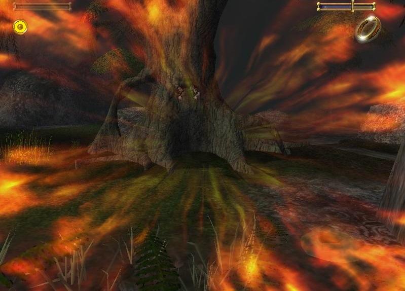 Скачать Игру Lord Of The Rings Conquest Торрент