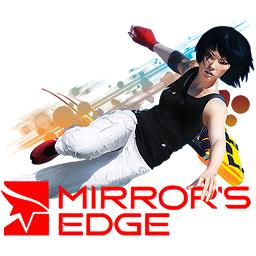 Cкачать игру mirror s edge