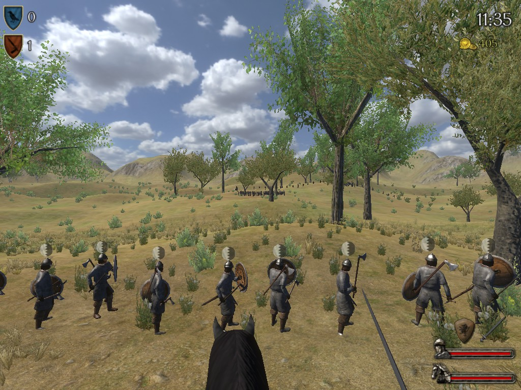 Mount & blade (y sus expansiones!!!) Mount_and_Blade_Warband_2