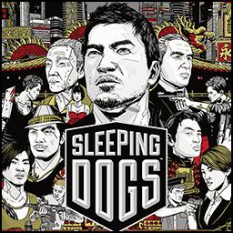 скачать игру с торрента sleeping dogs