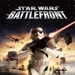 Скачать игру star wars battlefront бесплатно без регистрации