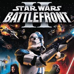Star wars battlefront 2 скачать торрент