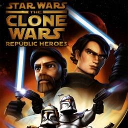 Скачать star wars clone wars через торрент