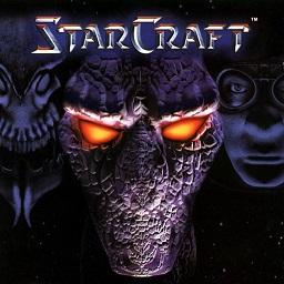 Starcraft скачать торрент бесплатно