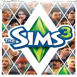 Скачать игру sims 3 с торрента