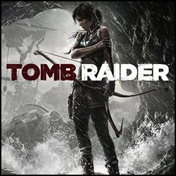 Скачать игру tomb raider торрент бесплатно