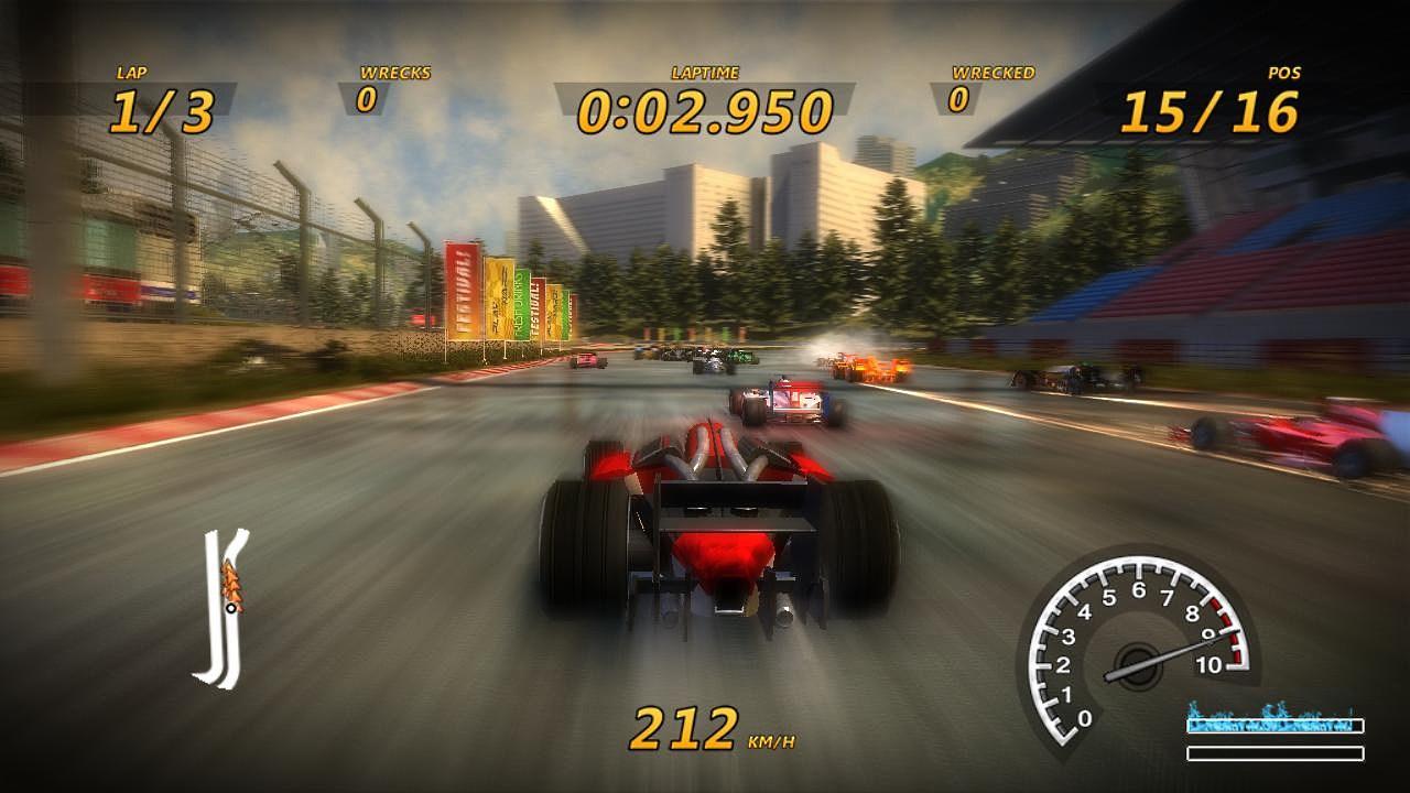 Игра Xcom 2 скачать с торрента
