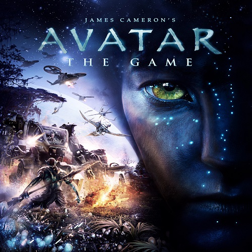 Через Торрент Игру Avatar
