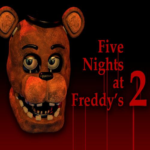 five nights at freddy's скачать на компьютер