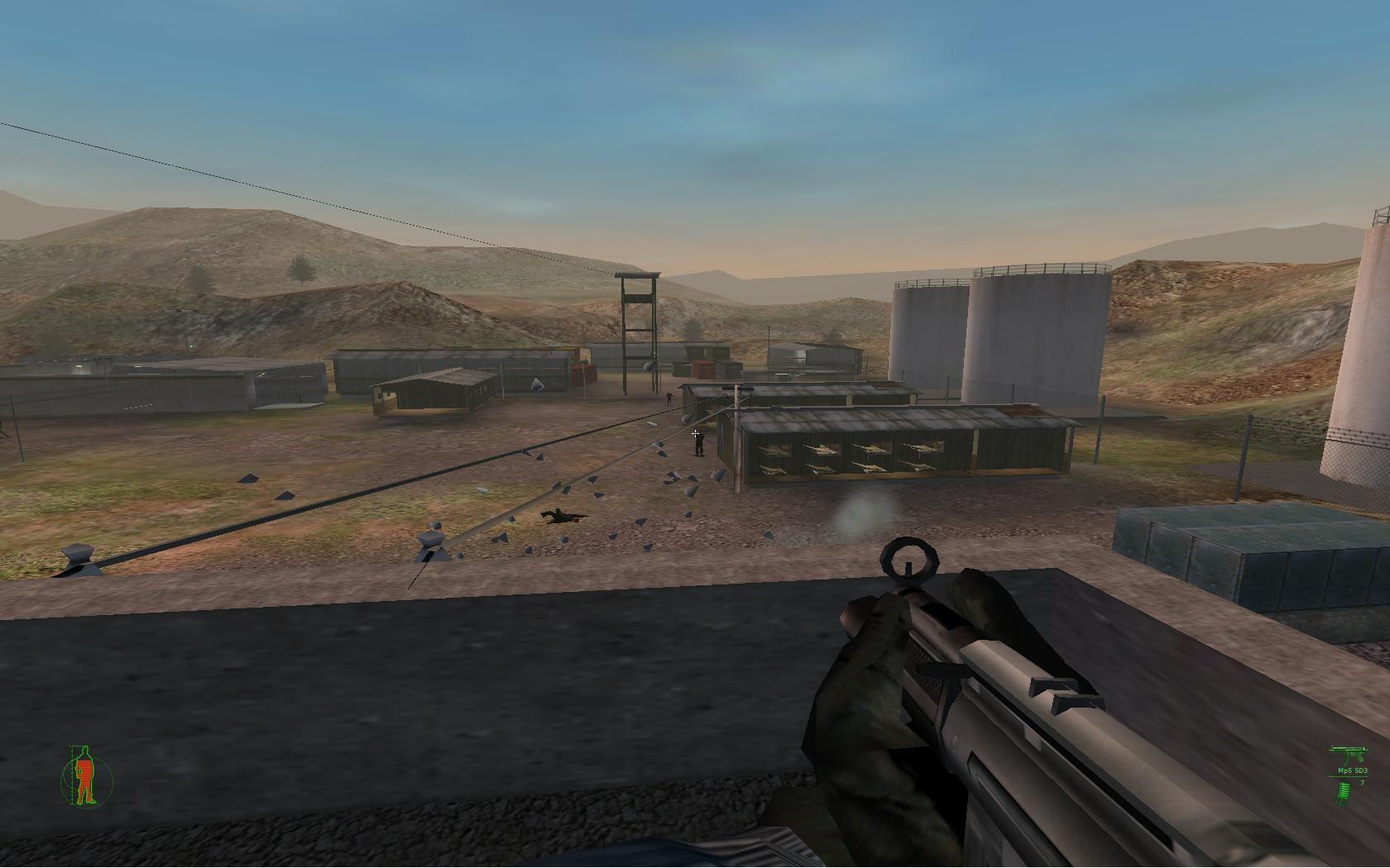 Игры шутеры (стрелялки) скачать через торрент бесплатно.