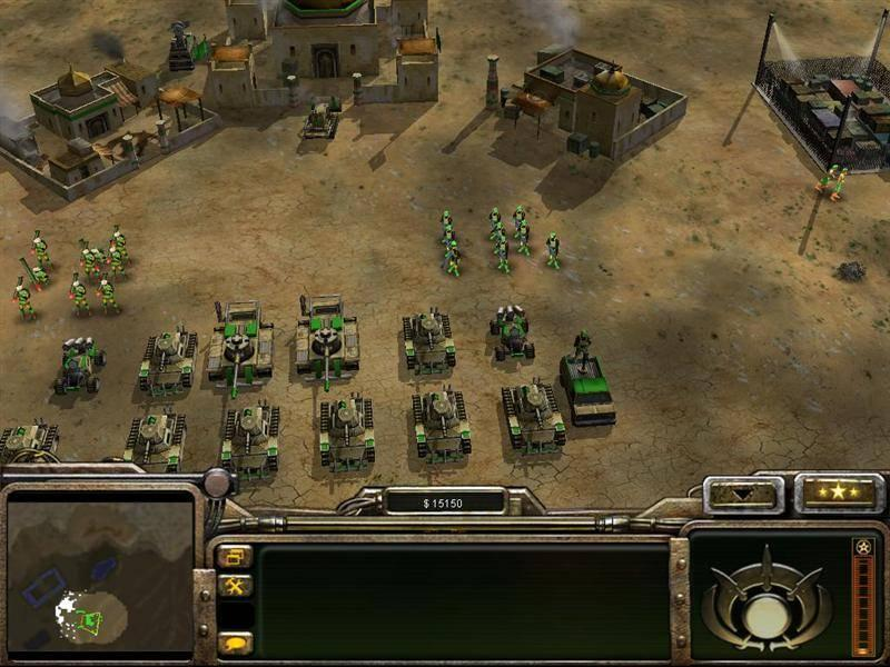 Игру Генералы Стратегия