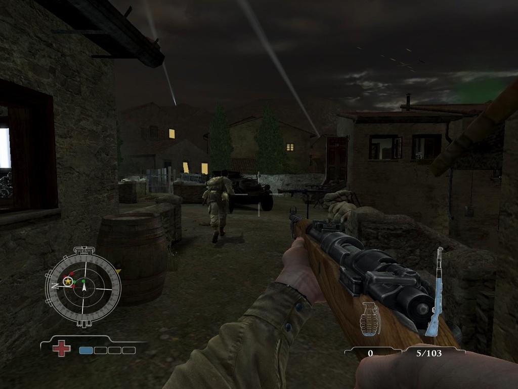 Medal_Of_Honor_Airborne_3.jpg