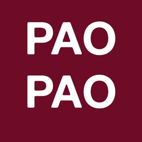 Игра Пао пао играть онлайн бесплатно