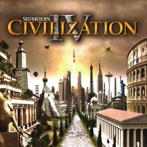 Скачать цивилизация 5 бесплатно торрент - 210