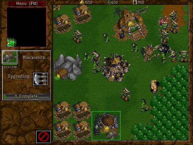 скачать игру варкрафт 2 через торрент бесплатно на компьютер через торрент - фото 3