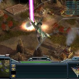 Скачать игру command conquer generals 2 2014 через торрент бесплатно