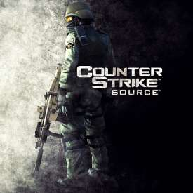 Скачать игру counter strike source с торрента