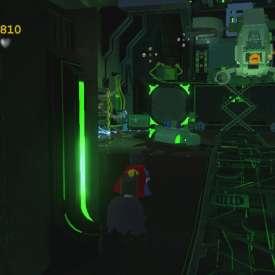 Игра Лего Бэтмен 2 Скачать Торрент На Компьютер Бесплатно - фото 5