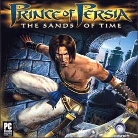 Скачать игру prince of persia the sands of time