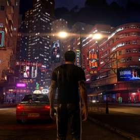 Sleeping dogs pc торрент