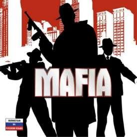 Игру На Компьютер Mafia Через Торрент