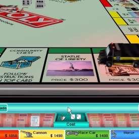 Скачать игру монополия через торрент