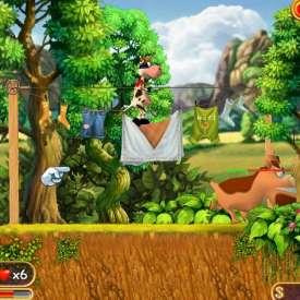 Скачать игру супер корова полная версия через торрент