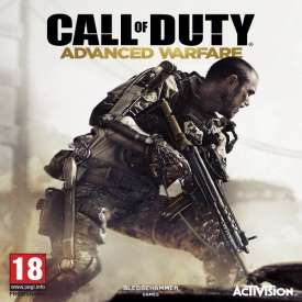 Скачать call duty advanced warfare с торрента
