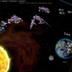 Игра Galactic Civilizations 3 торрент без смс и рекламы