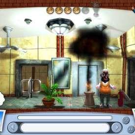 Игровые автоматы мульти гаминатор установить бесплатно на пк