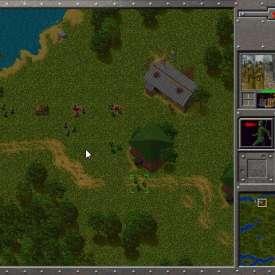 Противостояние 1997 игра скачать торрент