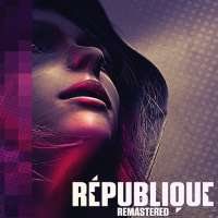 Скачать игру Republique Remastered на компьютер с торрента