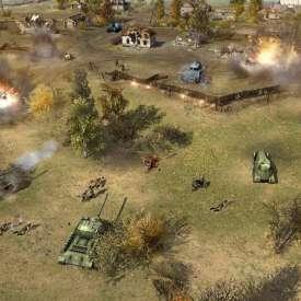 Скачать игру в тылу врага через торрент бесплатно на компьютер на русском